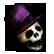 :gk1_skull: