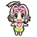 :Kurumi_Emoticon: