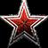 :spintires_star: