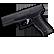 :handgun:
