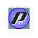 :pforpunch: