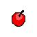 :deliciousfruit: