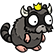 :ratcoon: