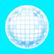 :dd_disco: