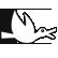 :dd_duck: