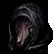 :Darkwolf: