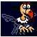 :vulture: