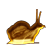 :mollusk: