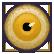 :wormeye: