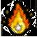 :dragonfire:
