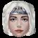 :gl2_queen: