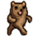 :bearhug: