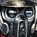 :steamtrooper: