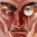 :evilbarber: