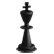 :checkmate: