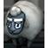 :sheepie:
