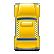 :yellowtaxi: