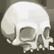 :skullgib: