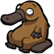 :earthplatypus: