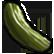 :cucumber: