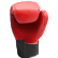 :Boxing_glove: