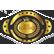 :Champion_belt: