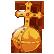 :globus: