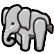 :ElephantTotem: