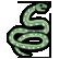 :SnakeTotem: