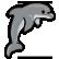:DolphinTotem: