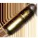 :revolverbullet: