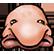 :blobfish: