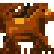 :horseyhorse: