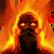 :sf3_burningman: