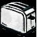 :toaster: