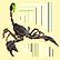 :SBScorpion: