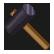:fhammer: