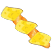 :breadstick:
