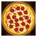 :thepizza: