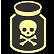 :PoisonJar: