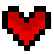 :LIS_pixel_heart:
