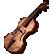 :viol: