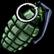 :Grenade_GGC: