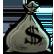 :Moneybag_GGC: