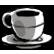 :Coffee_GGC: