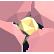 :BUDflower: