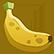 :BananaBomb: