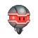 :BombBot: