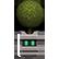 :PlantBot: