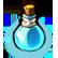 :wizard_bottle: